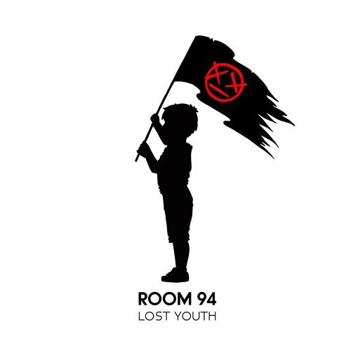 Lost Youth