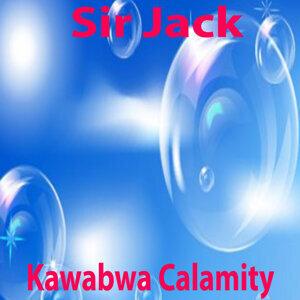 Kawabwa Calamity