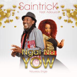 Ngai Na Yow - Single