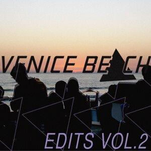 Edits Vol.2