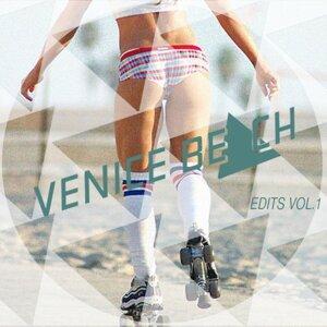 Edits Vol.1