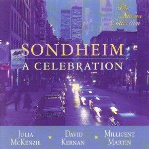 Sondheim - A Celebration