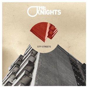 City Streets - EP