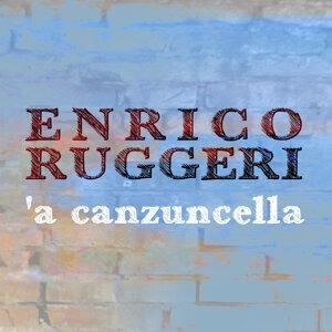 'A canzuncella