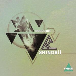 Shinobii