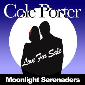 The Cole Porter Album - Love for Sale