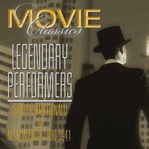 Legendery Performers