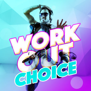 Work out Choice