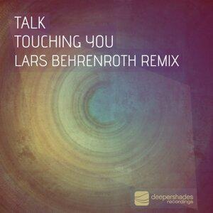 Touching You