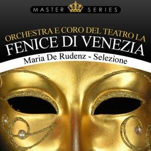 Maria De Rudenz - Selezione