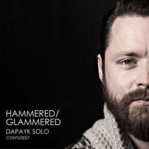 Hammered / Glammered