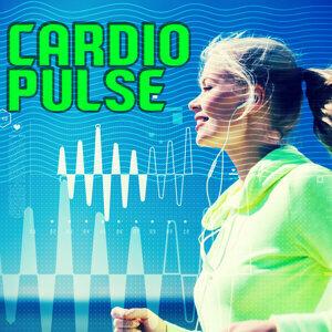 Cardio Pulse