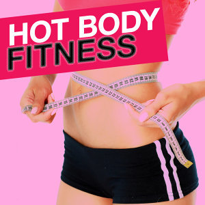 Hot Body Fitness