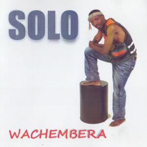 Wachembera