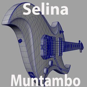 Muntambo