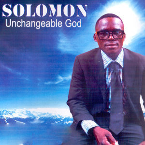 Unchangeable God