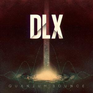 Quantum Bounce