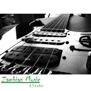Zambian Music