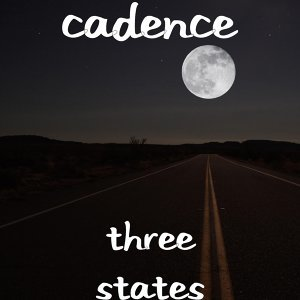 Three States