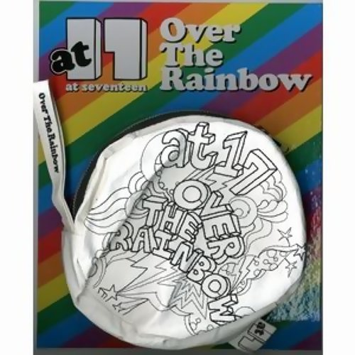 Over The Rainbow Vol. 1