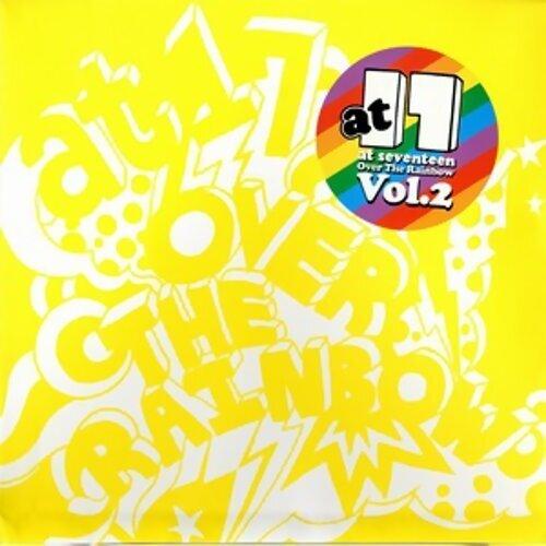 Over The Rainbow Vol.2 - Yellow