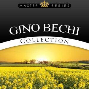 Gino Bechi - Collection