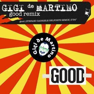 Good - Stefano Gabriele Belforte Remix