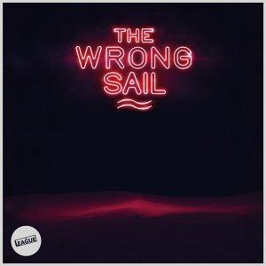 The Wrong Sail