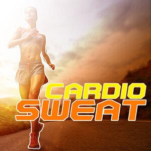 Cardio Sweat