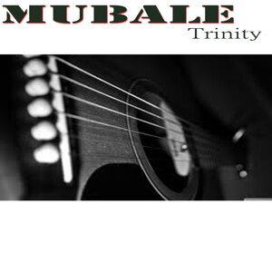 Mubale