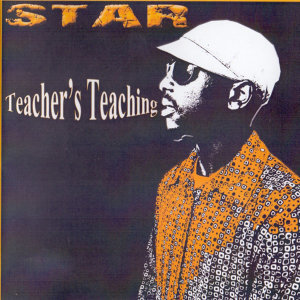 Teacher's Teaching