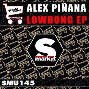 Lowbong EP