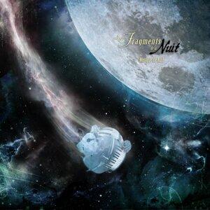 Musique de nuit