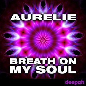 Breath On My Soul