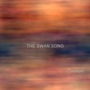 The Swan Song (The Swan Song)