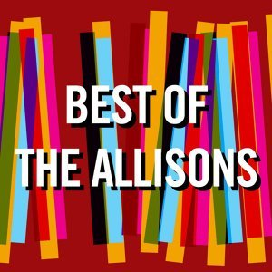 Best of The Allisons