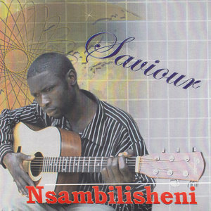 Nsambilisheni