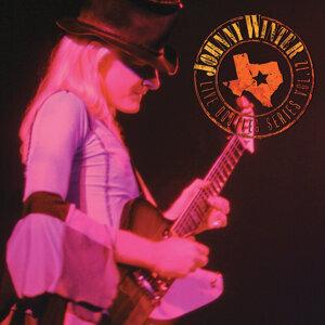 Live Bootleg Series, Vol. 12 (Original Recordings Remastered)
