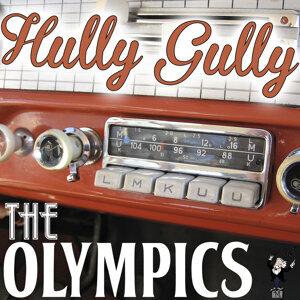 Hully Gully