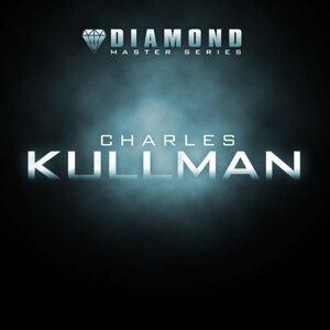 Diamond Master Series - Charles Kullman