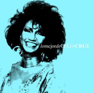 Lo Mejor de Celia Cruz