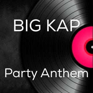 Party Anthem (feat. Fat Man Scoop)