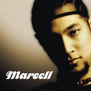 Marcell - Bonus Version