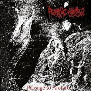 Passage to Arcturo - 2006 Remastered