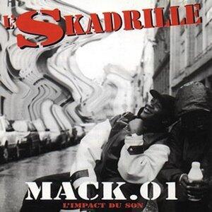 Mack 01