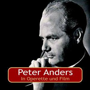 In Operette und Film