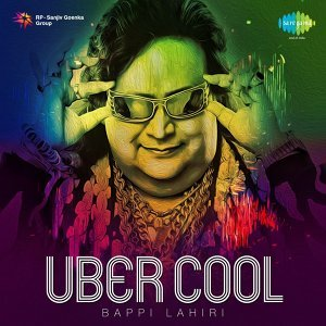 Uber Cool: Bappi Lahiri