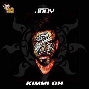 Kimmi Oh