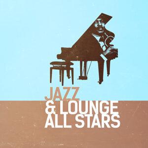 Jazz & Lounge All Stars