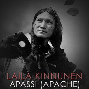 Apassi (Apache)